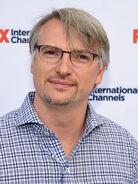 Glenn Mazzara a p