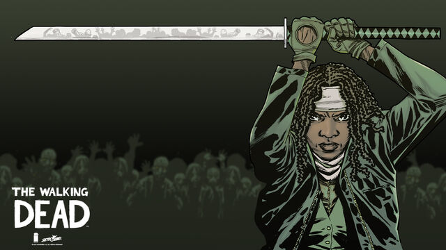 File:Michonne 1920x1080 desktop.jpg