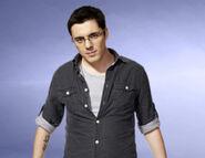 Joshua-ovenshire-king-of-the-nerds
