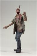 McFarlane Toys The Walking Dead TV Series 5.5 RV Walker 6