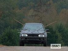 160327-twd-car by VW