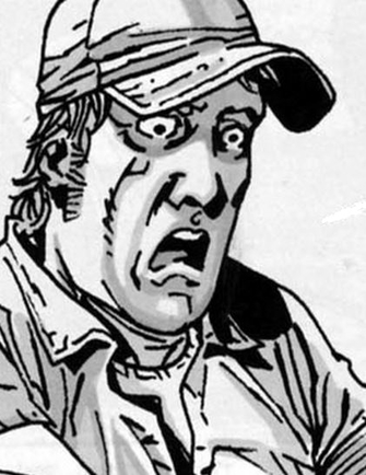 File:Hatted Man Issue 39 2.JPG