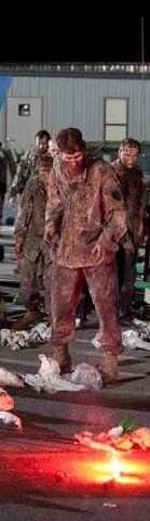 File:Michael Koske as Walker (2).jpg