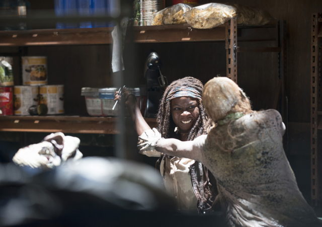 File:Michonne-S5PromoPicture.PNG