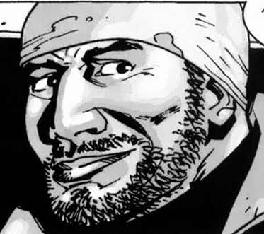 File:Iss14.Tyreese1.png