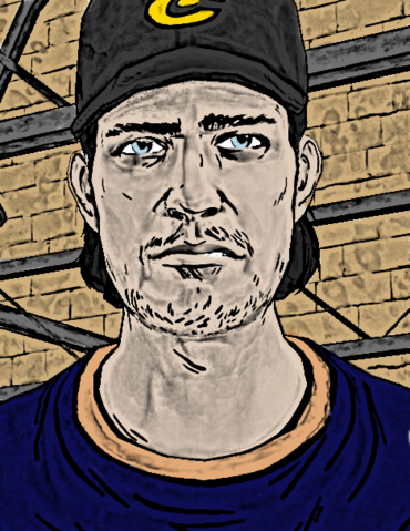 File:Nick Coloured.png