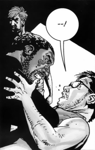 File:ComicDeath15.png