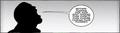 Thumbnail for version as of 17:52, November 27, 2013