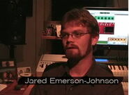 Jared+EmersonJohnson