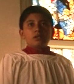 File:Season two choir boy (6).png