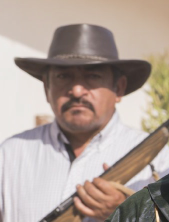 File:Season two rosarito resident (1).png