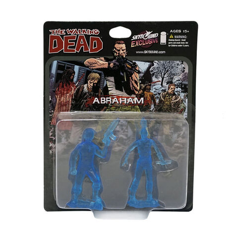 File:Abraham PVC Figure 2-Pack (Translucent Blue).jpg