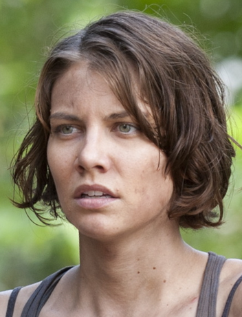 File:Season three maggie greene.png