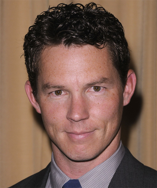 shawn hatosy shirtless