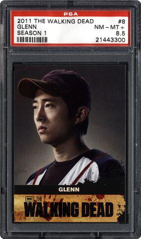 File:Trading Cards Season One - 8 Glenn.jpg