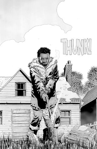 File:Walking Dead Special FCBD 015.jpg