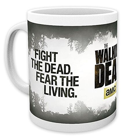 File:Fight the Dead. Fear the Living. Mug.jpg