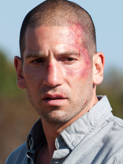 File:Season-two shane walsh-0.png