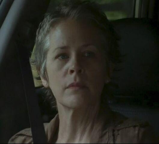 File:Carol404(1).jpg