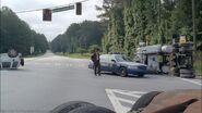 Highway 85