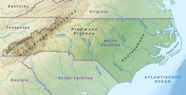 File:North Carolina.jpg
