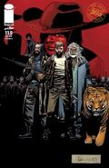 The-Walking-Dead-Issue-115-10-195x300