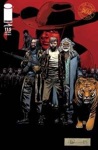 File:The-Walking-Dead-Issue-115-10-195x300.jpg