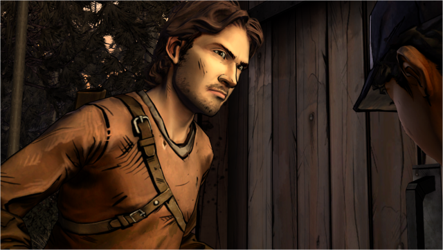 File:AHD Luke In Front Of The Shed.png