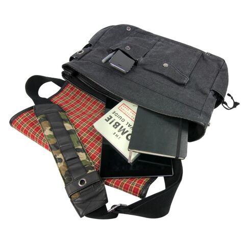 File:Daryl Dixon Wings Messenger Bag 5.jpg