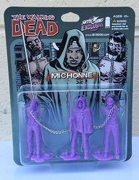 File:PurpleMichonneWalkingDead.jpg