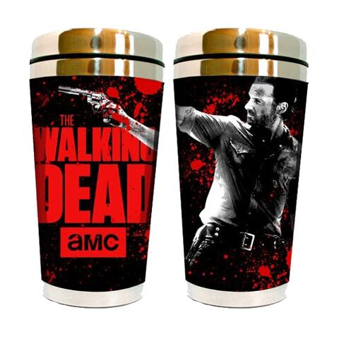 File:Rick Grimes Travel Mug.jpg