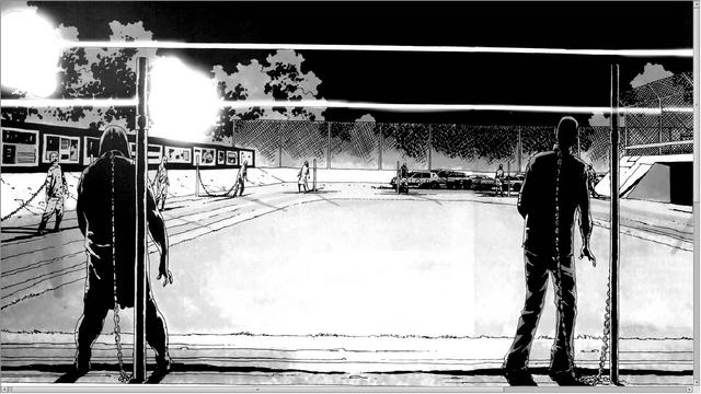 File:Comic Arena.png