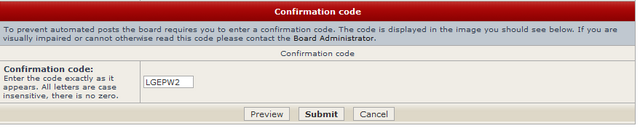 File:Confirmation code for firefox.png