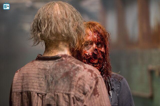 File:Paula zombified .jpeg