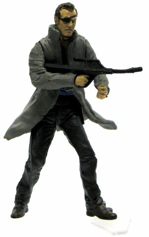 File:The Governor Mini Figure.jpg