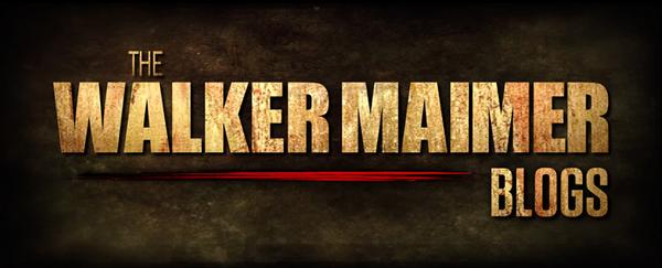 WalkerMaimer Blogs Banner