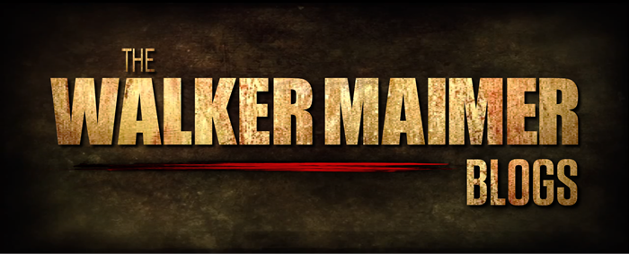 WalkerMaimer Blogs Banner