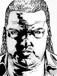 File:Walking dead comic eugene.jpg