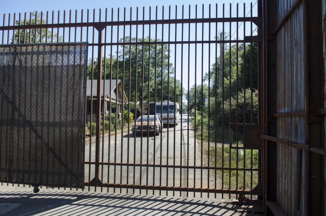 File:AMC 512 ASZ Gates.png