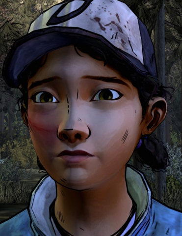File:AmTR Clem Worried.png