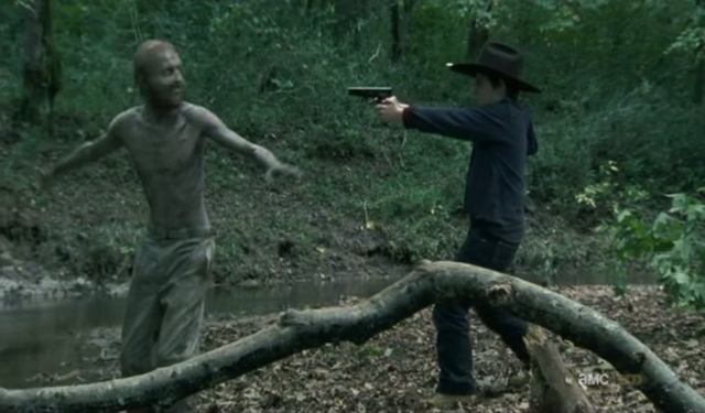 File:Carl almost saved dale.png