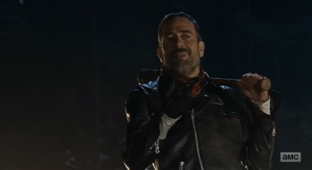 File:Negan-walking-dead.png