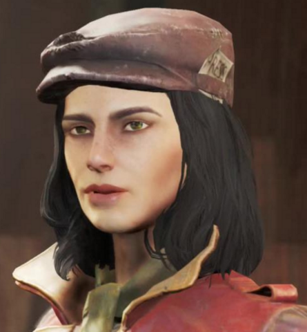File:Piper FO4.png