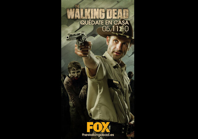 File:The-Walking-Dead-Season-1-International-Posters-the-walking-dead-23741391-760-535.jpg