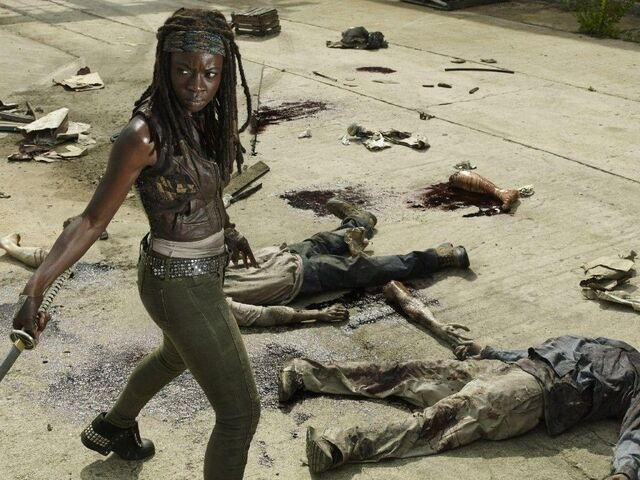 File:The-Walking-Dead-promo-Michonne-1024x768.jpg