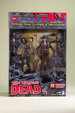 File:Walking-Dead-Figure-1.jpg