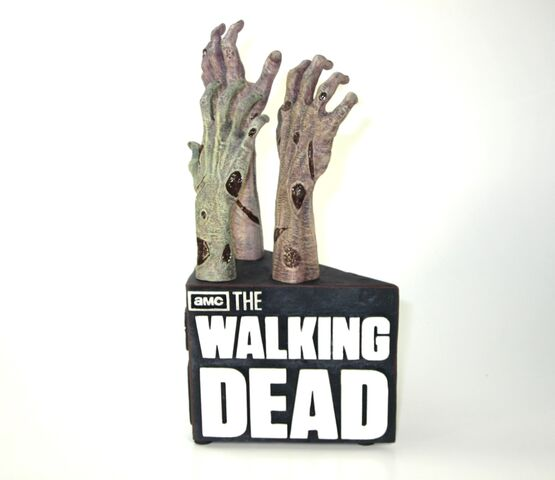File:Zombie Hand Bookend 11.jpg
