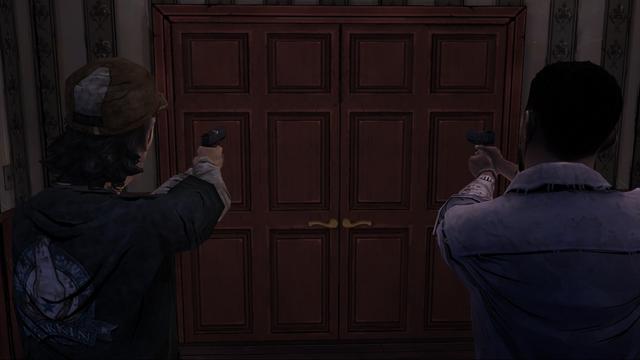 File:AEC Suspicious Door.png