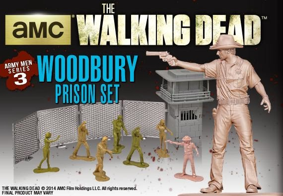 File:Army Men Series 3 - Woodbury Prison Set 1.jpg
