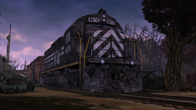 File:LRA The Train 1.png